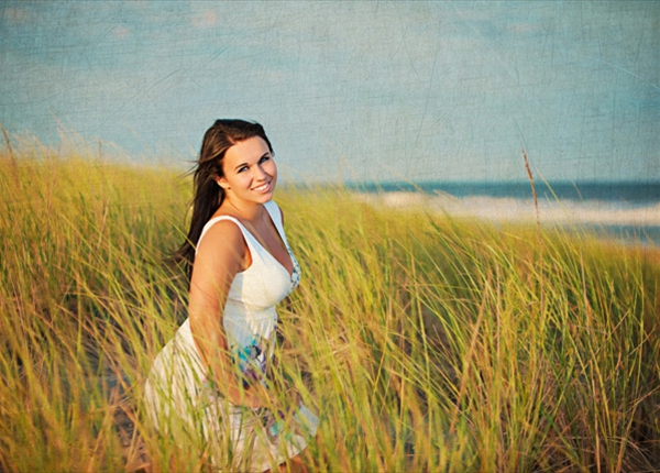 senior-pictures-avalon-nj-02