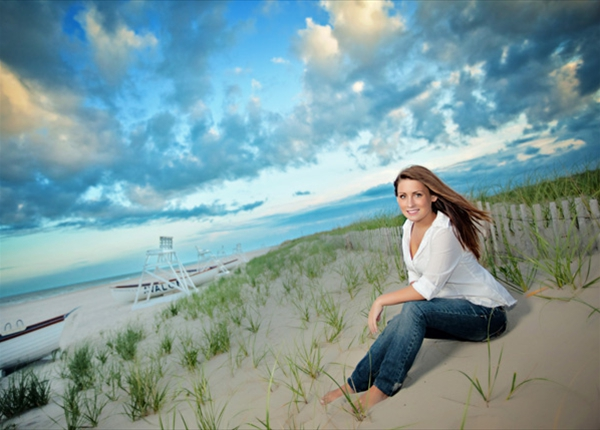 senior-pictures-avalon-nj-15