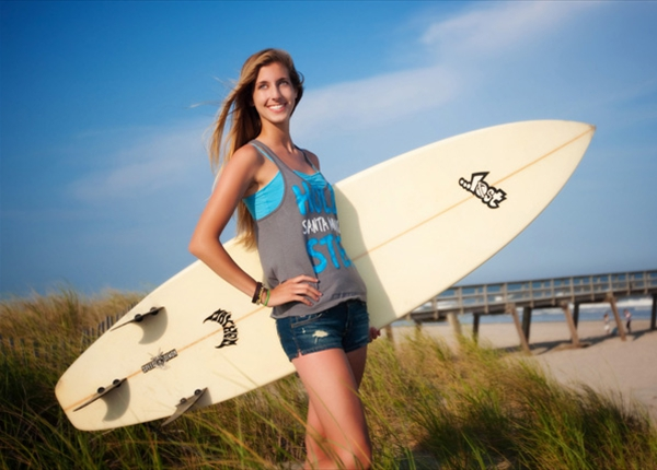 senior-pictures-avalon-nj-19