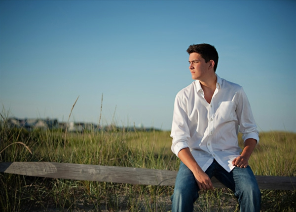 senior-pictures-avalon-nj-27